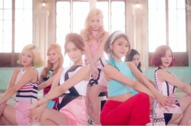 20150825_seoulbeats_snsd_girlsgeneration1