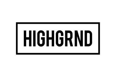 20150907_seoulbeats_highgrnd