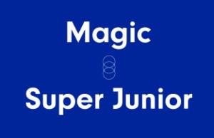 20150918_seoulbeats_superjunior_magicalbumcoverart