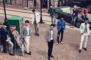 20150926_seoulbeats_superjunior
