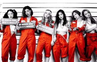 20151006_seoulbeats_Ailee4