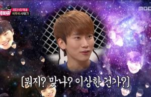 20151016_seoulbeats_eunkwang_sungjae1