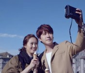 "Kyuhyun Falls Once Again In ""A Million Pieces"""