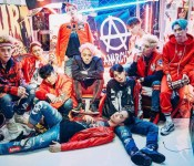 "Topp Dogg is Still A Contender with ""The Beat"""