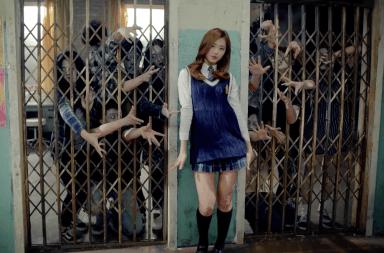 20151021_seoulbeats_twice_ooh_ahh_3