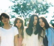 f(x) Matures In 4 Walls