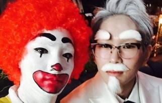 20151101_seoulbeats_shinee_keyinsta_onew