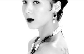 151218_seoulbeats_yoon_mirae_this_love_8