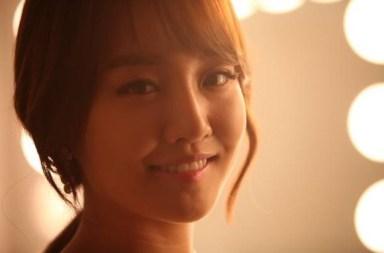 20151207_seoulbeats_younha
