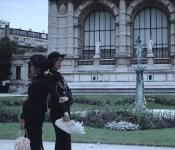 K-pop Indie Gem: VIVIS