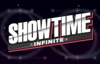 20151223_seoulbeats_infinite