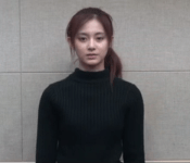 China-Taiwan, Caution: Tzuyu and JYP's Apologies and Repercussions