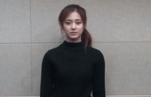 20160115_seoulbeats_twice_tzuyu
