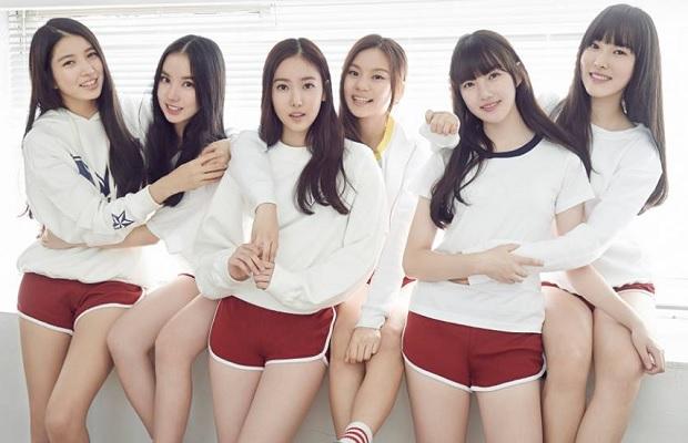 20160122_seoulbeats_gfriend_sourcemusic