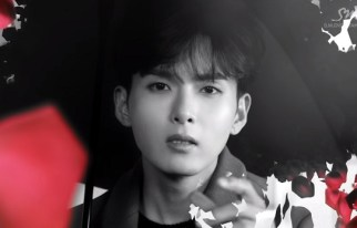 20160130_seoulbeats_superjunior_ryeowook6