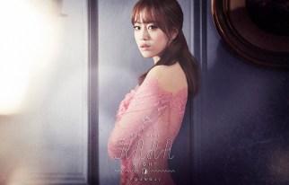 20160131_seoulbeats_kara_youngji