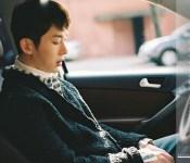 """Crossing Jo Kwon's Soothing """"Crosswalk"""""""