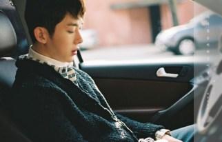 120216_seoulbeats_2AM_JoKwon
