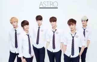 20160225_seoulbeats_astro