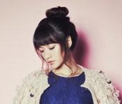 K-pop Indie Gem: Lucia