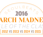 Seoulbeats March Madness 2016: Battle of the Classes