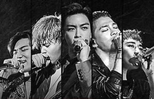 20160305_seoulbeats_bigbang_yg