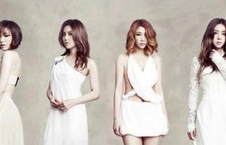 20160305_seoulbeats_browneyedgirls_beg_apop