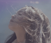 "Lee Hi Reminds Seoul to ""Breathe"""
