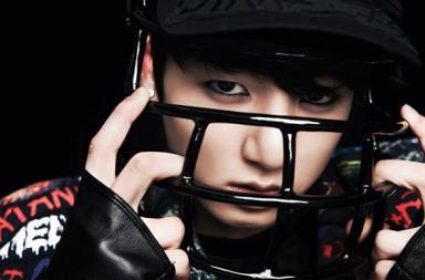 20160314_seoulbeats_jungkook_bts
