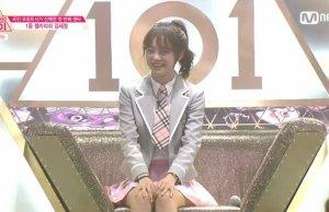20160314_seoulbeats_produce101_kimsejeong