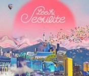 """Lee Hi Defines Urbanite With """"Seoulite"""""""