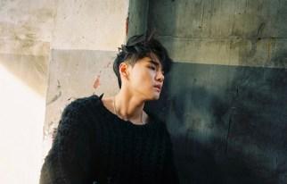 20160327_seoulbeats_dean