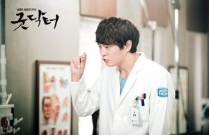 20160327_seoulbeats_joowon_gooddoctor_kbs
