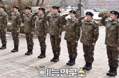 20160403_seoulbeats_realmen