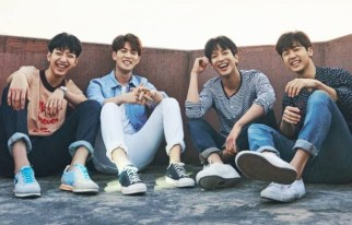 20160405_seoulbeats_cnblue_you're_so_fine