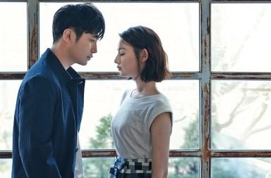 20160410_seoulbeats_jingoo_kimjiwon_grazia