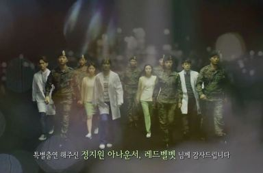 20160415_seoulbeats_dots1