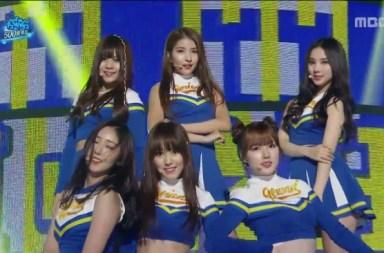 20160417_seoulbeats_Gfriend