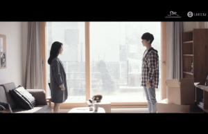 20160420_seoulbeats_yesung_hereiam
