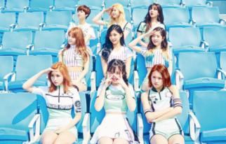 20160426_seoulbeats_twice_cheerup