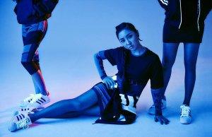 20160503_seoulbeats_2ne1_minzy_adidas