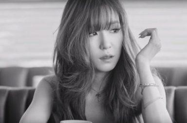 20160517_seoulbeats_Tiffany5