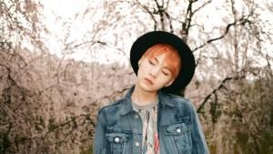 20160528_seoulbeats_bts9