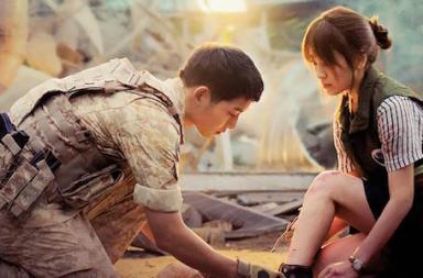 20160601_seoulbeats_descendantsofthesun