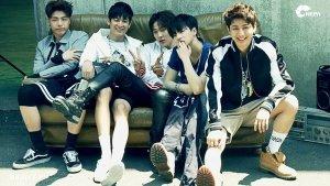 20160601_seoulbeats_iKON2