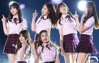 20160607_seoulbeats_gfriend_dreamconcert_hankyung