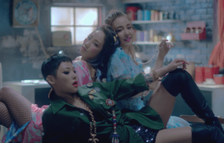 20160616_seoulbeats_younha_ha_felt_cheetah_get_it_2