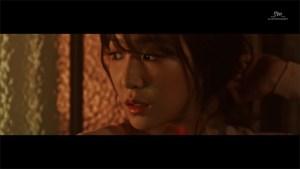20160617_seoulbeats_tiffany2