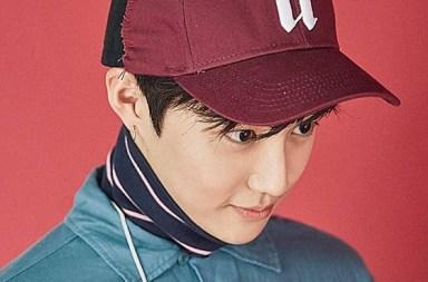 20160622_seoulbeats_exok_suho