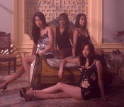 "Sistar Displays Anguish and Strength in ""I Like That"""